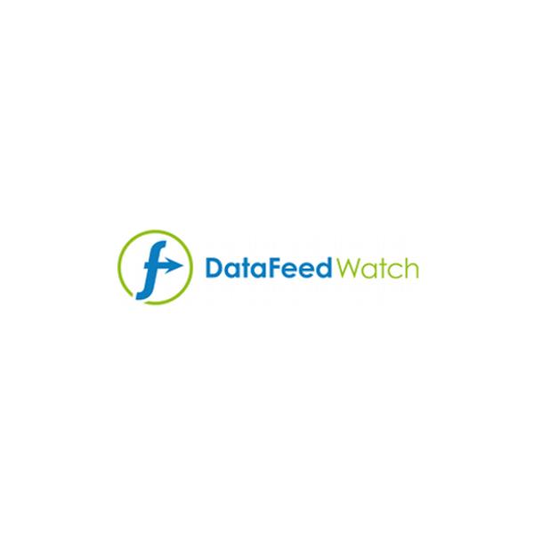 Datafeedwatch