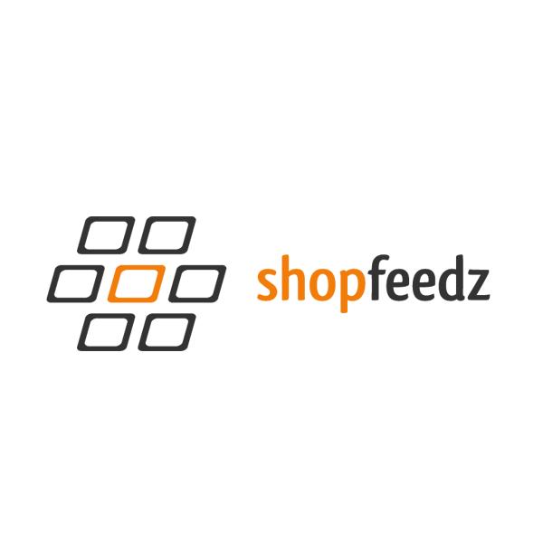 Shopfeedz
